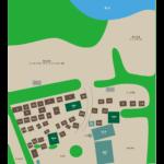 キャンプ場内Mapをダウンロードいただけます^^